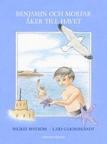 Benjamin Och Morfar Åker Till Havet