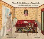 Josabeth Sjöbergs Stockholm - En Unik Bildskatt Från 1800-talet