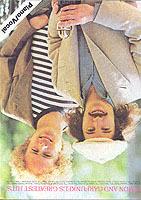 Simon & Garfunkels Greatest Hits
