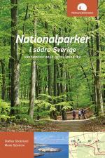 Nationalparker I Södra Sverige - Vandringsturer Och Utflykter