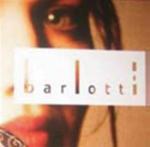 Barlotti/Bellini