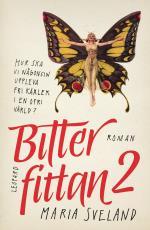 Bitterfittan 2