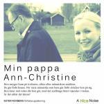 Min Pappa Ann-christine