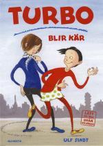 Turbo Blir Kär