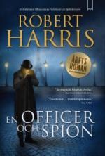 En Officer Och Spion
