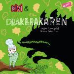 Kivi & Drakbrakaren