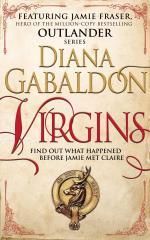 Virgins- An Outlander Novella