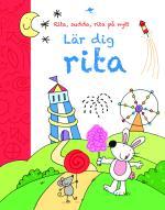 Lär Dig Rita - Rita, Sudda, Rita På Nytt