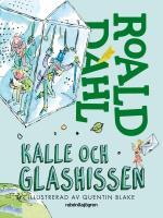 Kalle Och Glashissen