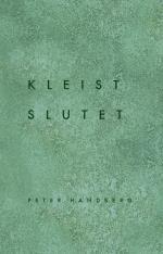 Kleist - Slutet