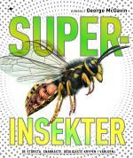 Superinsekter