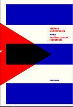 Kuba - En Färd Genom Historien