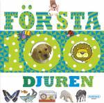 Första 100 Djuren