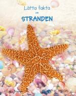 Lätta Fakta Om Stranden