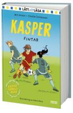 Kasper Fintar