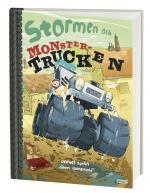 Stormen Och Monstertrucken