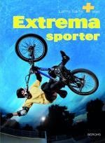 Extrema Sporter