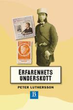 Erfarenhetsunderskott - Noteringar Om Svensk 1800-talslitteratur