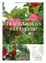 Trädgårdens Växtskydd