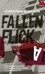 Fallen Flicka