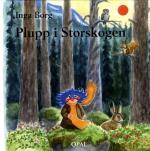 Plupp I Storskogen