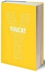 Youcat