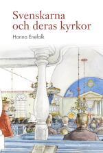 Svenskarna Och Deras Kyrkor