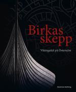 Birkas Skepp