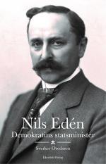 Nils Edén - Demokratins Statsminister