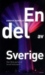 En Del Av Sverige - Kan Hbtq-personer Ha Ett Kulturarv