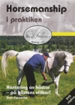 Horsemanship I Praktiken   Dvd