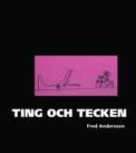 Ting Och Tecken