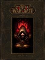World Of Warcraft- Chronicle Volume 1