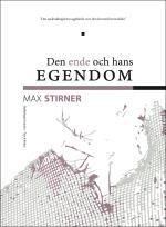 Den Ende Och Hans Egendom