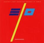 Balance of power 1986 (Rem)