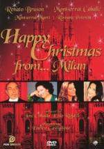 Happy Christmas from... Milan (Bruson/Caballé)