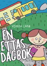 En Ettas Dagbok