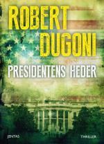 Presidentens Heder