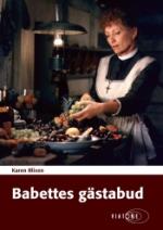 Babettes Gästabud