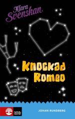 Klara Svenskan Åk 6 Knockad Romeo, Pocket