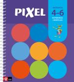 Pixel 4-6 Kopieringsunderlag