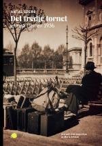 Det Tredje Tornet - En Resa I Italien 1936
