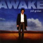 Awake 2006 (Special edition)