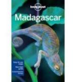 Madagascar Lp