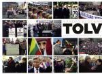 Måndag Klockan Tolv - Minnen Från Frihetsarbetet För Baltikum