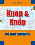 Knep & Knåp - För Alla Tillfällen