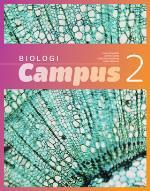 Biologi Campus 2