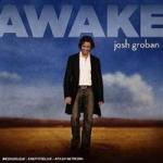 Awake 2006