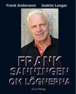 Frank - Sanningen Om Lögnerna