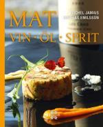 Mat Vin Öl Sprit